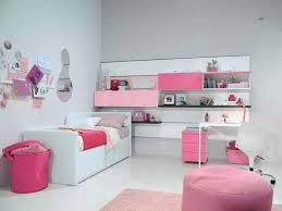 Bedroom Sets For Teen Girls Bedroom Glamorous Cool Teen Beds Cool Beds For Teens Bedrooms