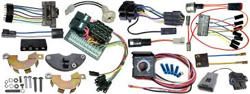 power window switch kit wiring conversions and modifications for classic u0026 muscle cars