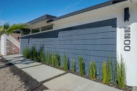 modern style modular homes an innovative choice image with