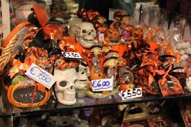 halloween usa locations halloween all saints day and all souls day in italy