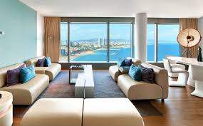 w hotels barcelona w barcelona wow suite best rates guaranteed
