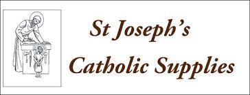 catholic supplies welcome st josephs catholic supplies