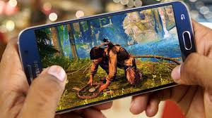 top ten android top 10 android of 2016 new must play