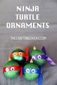 25 unique diy ornaments ideas on diy ornaments