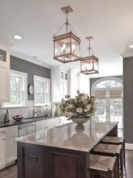 Kitchen Pendant Lighting Fixtures by Kitchen Fantastic 2017 Kitchen Island Pendant Lighting Fixtures