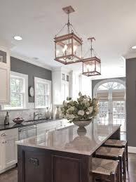 kitchen fantastic 2017 kitchen island pendant lighting fixtures