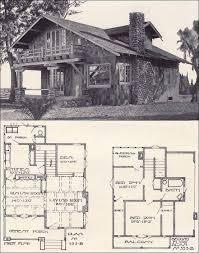 swiss chalet house plans swiss chalet home plans chalet bungalow la investment co vintage
