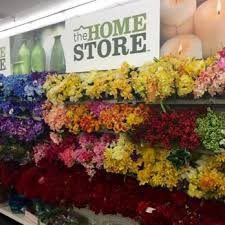 dollar tree stores 27 photos 34 reviews discount store