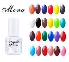 online get cheap gel nails colors aliexpress com alibaba group