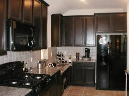 Value Kitchen Cabinets 42 Inch Kitchen Cabinets Interesting 27 39 Wide Wall Cabinet Home