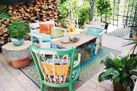 mr kate design inspo outdoor rooms