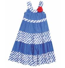 wholesale puls size fancy casual baby stylish children cotton