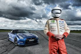 nissan gtr r35 top speed blind speed record broken in nissan gt r evo