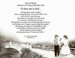 60th wedding anniversary poems 50 years anniversary poems search scrapbook