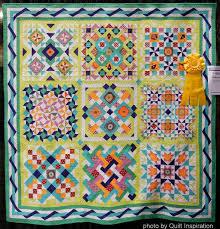 spirit halloween crestwood modern quilt month quilt inspiration bloglovin u0027
