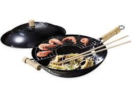 ustensile de cuisine chinois les ustensiles de la cuisine chinoise femme actuelle