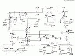 t8500 isuzu wiring diagram isuzu schematics and wiring diagrams