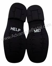 wedding shoes help me help me men s wedding shoe stickers i do wedding shoe stickers