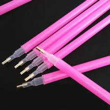 popular nail dot tool buy cheap nail dot tool lots from china nail