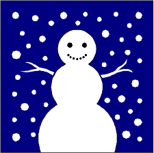 snowman writing paper printable free prinable weather writing paper weather pictures free kids free prinable weather writing paper weather pictures free kids weather pictures