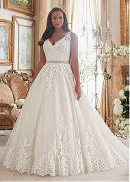 wedding dresses plus size discount vintage inspired wedding dresses plus size wedding