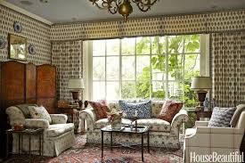 25 best fall home decorating ideas chic inspiration for autumn