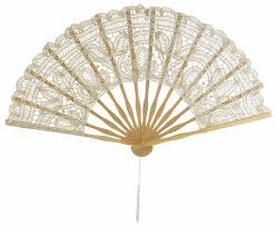 cheap hand fans for wedding 11 beige ivory chinese folding lace hand fan for weddings on sale