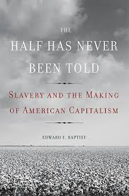 history of black friday slavery the most successful slave rebellion in history created an