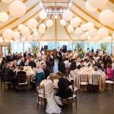 rhode island wedding venues castle hill inn - Castle Hill Inn Wedding