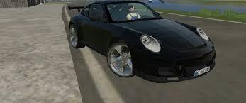 porsche 911 mods porsche 911 gt3 mod mod fs mods at farming simulator uk
