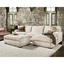 Craigslist Chicago Patio Furniture by Living Room Hsct Mitchell Gold Sectional Sofa Jean Luc Cgid