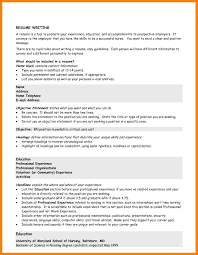 resume opening statement examples good resume opening statements essay writer professional service resume opening statement resume opening statement examples ms