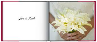 create your own wedding album create your own wedding photo book with diy software pixel ink