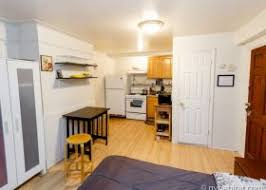 one bedroom apartments brooklyn cheap 1 bedroom apartments in brooklyn for rent for motivate the
