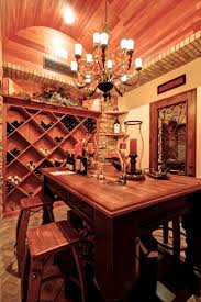 44 best wine cellar project images on pinterest wine storage