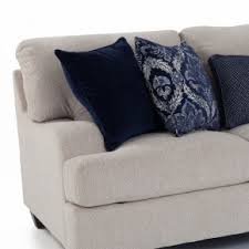 Lane Furniture Loveseat Loveseat Sofas Living Room Furniture Bob U0027s Discount Furniture