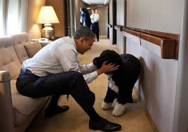 President Who Got Stuck In A Bathtub Air Force One Inside Barack Obama U0027s Presidential Plane Mirror