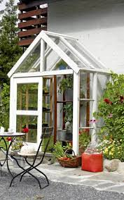 beautiful home greenhouse design images interior design ideas
