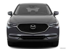 mazda suv types 2017 mazda cx 5 prices in qatar gulf specs u0026 reviews for doha