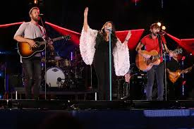cma fest 2017 country u0027s hottest tv special highlights