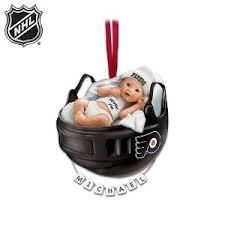 107 best flyers images on philadelphia flyers hockey
