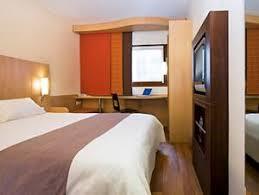 prix chambre hotel ibis ibis constantine à constantine algeria meilleurs tarif garantis