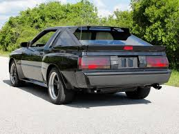 chrysler conquest stanced chrysler conquest information and photos momentcar