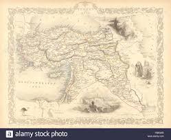 Kurdistan Map Turkey In Asia Cyprus Levant Iraq Kurdistan Ottoman Tallis