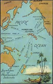 Hawaii World Map 453 Best Maps Images On Pinterest Cartography Maps And Antique Maps