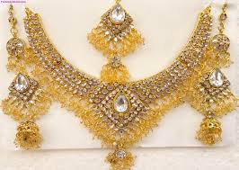 new gold set gold jewellery hd wallpapers this wallpaper