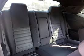 lexus woodland hills pre owned used dodge for sale wholesale investments inc