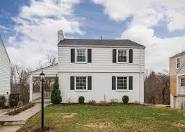 Upland Zip Code Map by 1231 Upland Ave Fort Wright Ky 41011 Listing Details Mls 501094