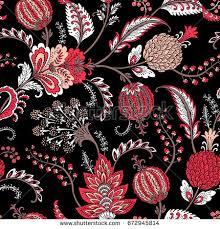 Elements Home Decor Ivchenko Evgeniya U0027s Portfolio On Shutterstock