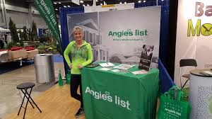 home and garden shows angie u0027s list